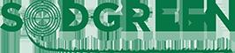 Sodgreen Logo